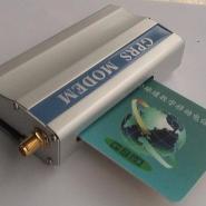 大小双SIM手GPRSMODEM图片