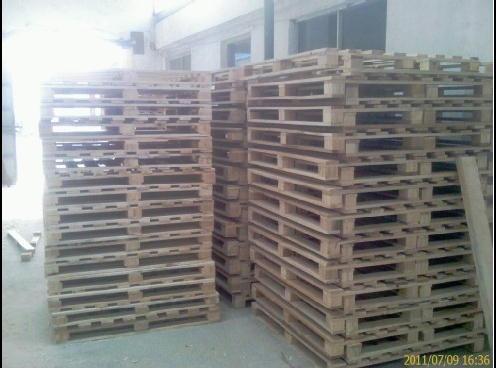 山东济南木托盘,木制托盘,出口托盘木托盘托盘