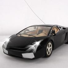 供应遥控车方案开发+电动玩具IC