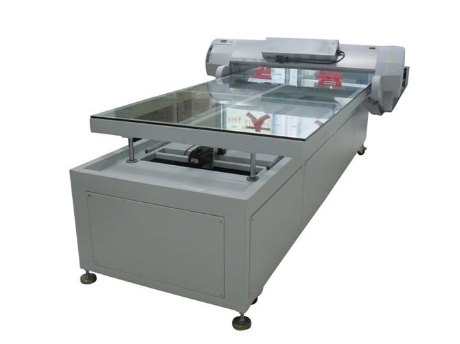 供应中国印刷机/印刷机械/印刷设