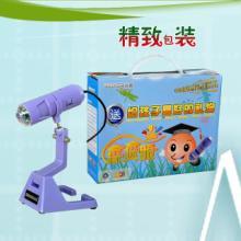 供应健康儿童玩具经销