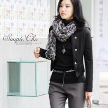 沙河卫衣批发2011新款韩版童装拍拍网女装卫衣10元