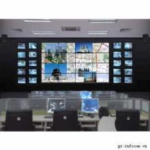 供应云南60寸液晶屏 云南60寸液晶监视器 云南60寸液晶广告机
