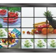 液晶监视器触摸广告机液晶拼接图片