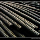 厂家直销天津钢绞线四川钢绞线锚具西南锚具,现款价格优惠