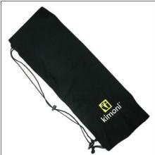 供应金万利羽毛球拍袋软袋(黑色)金万利羽毛球拍袋软袋黑色批发