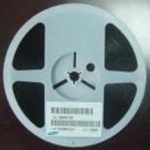 插卡音响专用5V升压IC,大电流升压IC