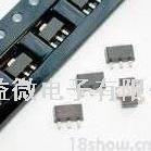 供应低电压检测IC(复位IC)低电压检测IC复位IC