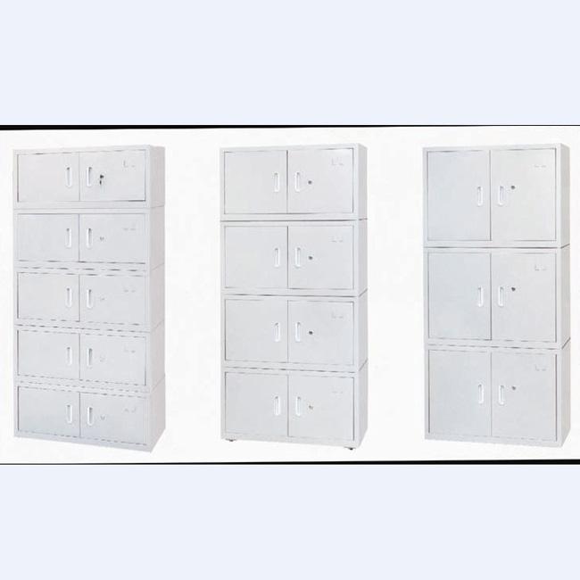 学校档案柜标签模板
