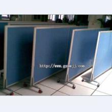 供应常宁家具厂订做时尚折叠屏风/移动屏风/屏风隔断墙屏风隔墙图片
