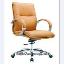 供应办公椅电脑椅职员椅转椅升降椅厂家生产直销广州办公家具厂定做
