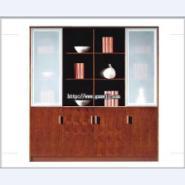 广州黄埔家具厂定做办公文件柜图片