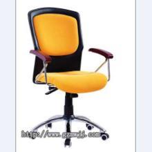供应湖北办公家具厂办公椅电脑椅定做湖北办公家具厂家生产职员椅图片