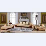 成都家具厂定做家用沙发时尚沙发图片