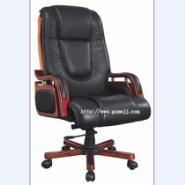 吉林真皮大班椅董事长大班椅老板椅图片