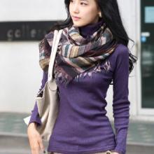 淘宝网韩版女装卫衣什么叫打底衫阿迪达斯卫衣2011批发