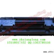 供应惠普P1566/P1606d硒鼓