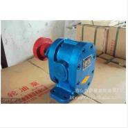 2CY型齿轮泵齿轮油泵批发图片