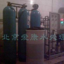 供应高纯水设备维修