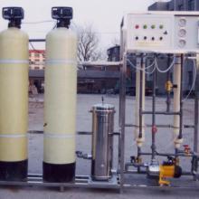 供应北京食品厂用水设备