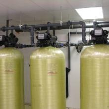 供应软化水设备维修