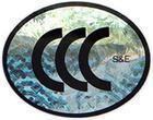 广东专业安装盒3C认证图片