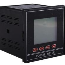 供应重庆多功能电力仪表,电力交流仪器仪表,电流表,电压表图片