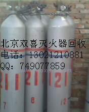 供应1211灭火器使用方法