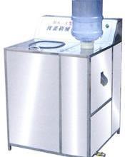 供应福建刷桶拔盖机
