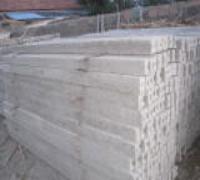 供应围栏柱子葡萄架立柱批发