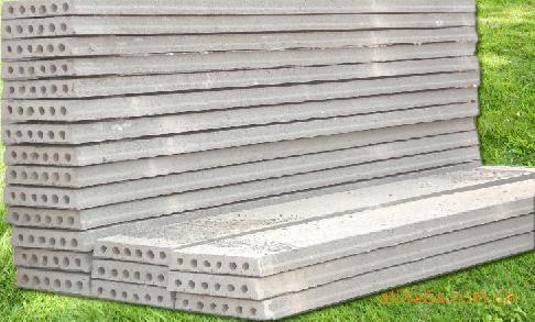 供应优质学山水泥制品