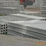 供应水泥柱子大棚立柱水泥制品