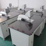 上海CCD自动定位冲孔机销售图片
