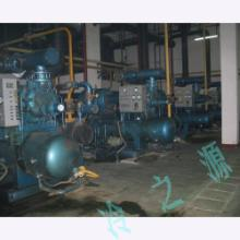 供应制冷设备/制冷设备厂家/制冷设备价格