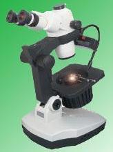 供应GM168BL宝石显微镜经销