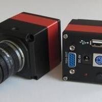 供应可保存测量VGA工业相机经销