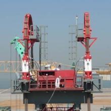 供应港口机械配套设备