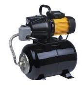 供应节能设备高效节能泵