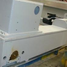 供应起重机械配套设备制造