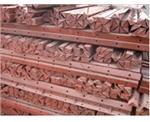 供应异形钢模板