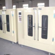 供应上海电子产品老化设备