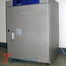 供应常温烘箱/常温干燥箱批发