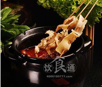 麻辣生产_面粉麻辣条及生产线麻辣条机产品展示济南