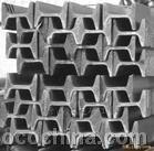 供应云南11矿工钢价格查询,昆明矿工钢市场销售价格查询