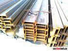 供应昆明莱钢工字钢最新价格批发