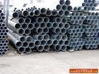 供应云南镀锌管价格网,昆明镀锌管销售网,昆明镀锌管代理商网