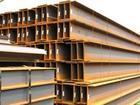 供应昆明钢材市场昆明H型钢价格查询,昆明H型钢市场销售价格查询