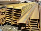 供应昆明昆钢工字钢报价,昆明工字钢价格批发