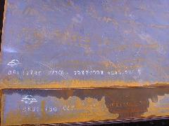 供应昆钢6-16热轧Q235B普板,昆钢普板价格,昆钢低合金钢板价格