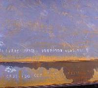 供应昆明打字钢板,云南板材打字钢板销售商
